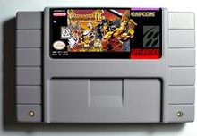 NTSC Game Cartridge  Chrono Trigger Mega Man X Breath of Fire Earthbound Hagane FINAL FIGHT GUY 1 2 3 English US Version  card
